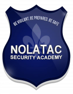 nolatac SECURITY