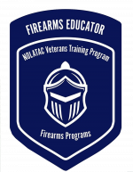 nolatac firearms training